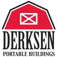 Derksen-Logo
