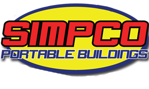 , Steel Buildings, Simpco Portable Buildings, Simpco Portable Buildings